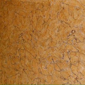 Tấm PVC vân đá Sợi Tơ Hồng