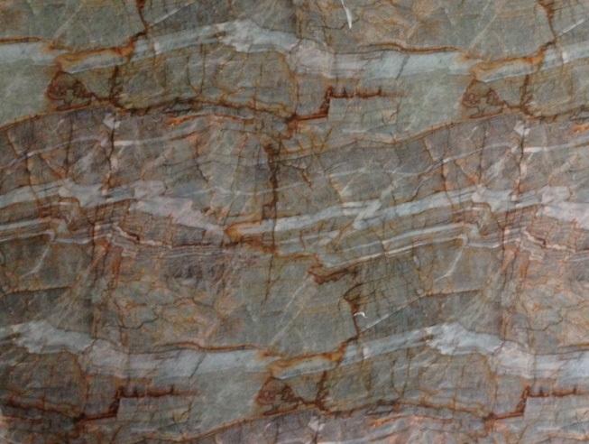 Tấm nhựa pvc vân đá cổ